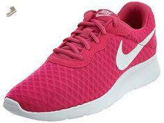 Nike Women's Air Max 24-7 (397292 001), 9 M, , - Nike sneakers for women (*Amazon Partner-Link)