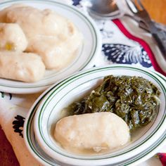 If you're looking for a classic Southern recipe, look no further than these Old-Fashioned Corn Dodgers. Corn dodgers are essentially cornmeal dumplings that go great with turnip or collard greens. Dodgers, Heritage Recipe, Turnip Greens, Collard Greens, Southern Recipes, Southern Food, Southern Living, Southern Comfort, Southern Style