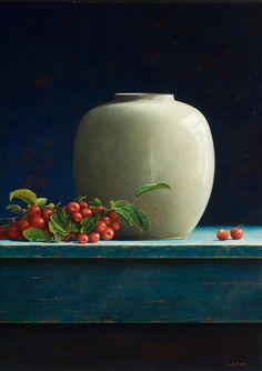 Lion A. Feijen (artist)