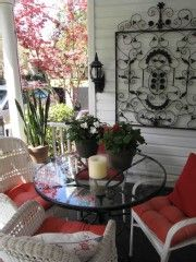Charming 1891 South of Broad HomeVacation Rental in Charleston from @homeaway! #vacation #rental #travel #homeaway