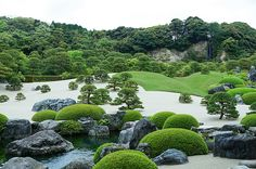 The most beautiful garden (2)