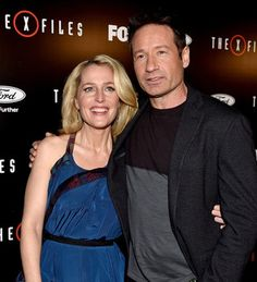 The X-Files revival speaks to the depth of this franchise. http://www.examiner.com/article/the-x-files-sci-fi-show-revival-feeds-pop-culture-appetite