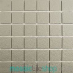non slip tiles on the shower floor bathroom reno