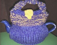 Browse unique items from KnittingPatternShop on Etsy, a global marketplace of handmade, vintage and creative goods.