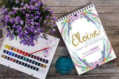 Lagartixa Shop - Print & Fun - Lagartixa Shop #digitalpaper #watercolor #mockup #clipart #invitations #floral #watercolour #lagartixa #etsy #invitations #bridalshower #wedding