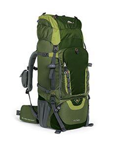 Mingus 3L Hydration Pack Water Rucksack Cycling Water Bladder Bag ...