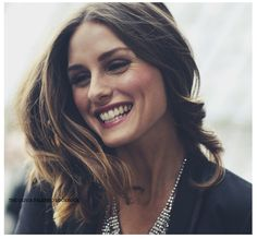 The Olivia Palermo Lookbook : Have a fabulous weekend !