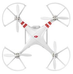 Anti Vibration for DJI Phantom Aerial UAV Drone Quadcopter