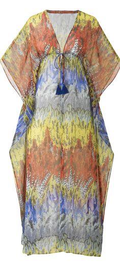 Beach coverups for plus size women (photo marisota prshots) at http://boomerinas.com/2013/03/beach-cover-ups-for-women-plus-size-tunics-dresses-caftans-sarongs/