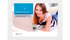 WEBNODE :: Stampinterrnational-fr7