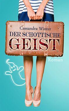Der schottische Geist (Windfall Agency 1) von Cassandra Winter http://www.amazon.de/dp/B014E2Y1B8/ref=cm_sw_r_pi_dp_TW.Fwb0EJJNPZ
