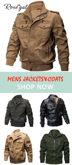 low priced 03f92 05846 Jackets   Coats For Men Cheap Online Best Sale Free Shipping