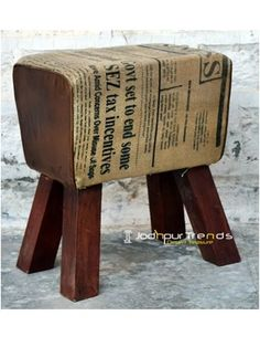 in is Manufacturer, Supplier & Wholesaler of Printed Canvas Upholstered Foot Stool Design from Jodhpur India. Call 9549015732 to know Daman And Diu, Srinagar, Restaurant Furniture, Guinea Bissau, Jodhpur, Ethiopia, Tanzania, Stool, Canvas Prints