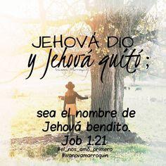 Biblia Biblical Quotes, Faith Quotes, Spiritual Quotes, Bible Quotes, Jesus Is Life, God Jesus, Christian Messages, Christian Quotes, Bible Guide