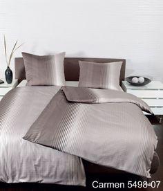 Erstaunlich Traumhafte Interlock Jersey Bettwäsche Von JANINE! ✓Versandkostenfrei  ✓Direkt Vom Hersteller ✓Auf Rechnung