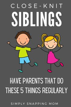 Kids And Parenting, Parenting Hacks, Peaceful Parenting, Gentle Parenting, Parents, Mom Humor, Kids Humor, Mom Advice, Simple Things