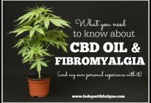 An increasing number of people are using CBD oil for fibromyalgia pain. But does it work? Is it legal? Where can you purchase it? Find the answers here. Treating Fibromyalgia, Fibromyalgia Treatment, Fibromyalgia Pain, Chronic Pain, Chronic Illness, Endometriosis, How To Treat Fibromyalgia, Rheumatoid Arthritis, Fatigue Causes