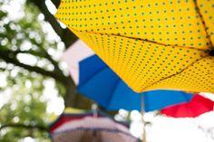 rainy-photo-shoot-11