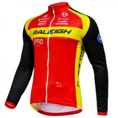 cycle jersey classic - Google-søgning