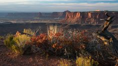 #4k landscape (3840x2160)