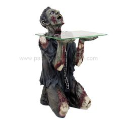 9785 Zombie Table @Pacific Trading