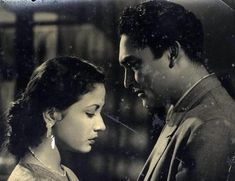 Meena Kumari and Ashok Kumar Made one of the most sought after onscreen pair in Ashok Kumar, Asian Photography, Vintage Bollywood, Real Beauty, Film Industry, Film Posters, Beautiful Actresses, Bollywood Actress, Cinema