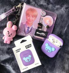 All Rights Reserved for The Korea Times. Kpop Phone Cases, Iphone Cases, Mochila Kpop, Bts Doll, Mochila Jansport, K Pop, Line Friends, Kpop Merch, Airpod Case