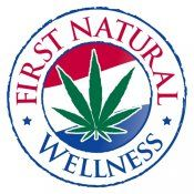 Medical Marijuana Certifications
