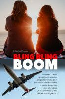 Buy Bling Bling Boom by Martin Baker and Read this Book on Kobo's Free Apps. Discover Kobo's Vast Collection of Ebooks and Audiobooks Today - Over 4 Million Titles!