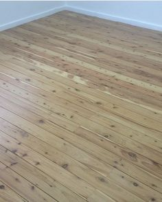 Cypress pine natural finish - Google Search