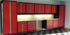 Idea Gallery: Residential » Baldhead Cabinets