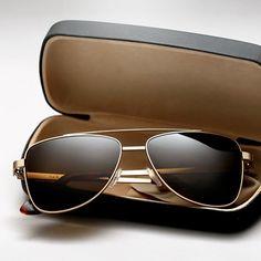 c8837ec1d7b89 Graz R.a.b. Sunglasses from Picsity.com Mens Sunglasses