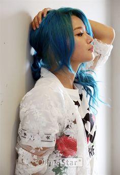 Z.Hera Z Hera, Ulzzang, Korea, Sari, Singer, Kpop, Music, Girls, Inspiration