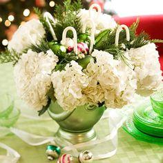 christmas decoration ideas-10