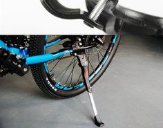 Hebei Chihu Bicycle Industry Co. Kids Bicycle, Bicycle Parts, Bicycle Kickstand, Group Company, Group Of Companies, Saddles, Bicycles, Teen, China