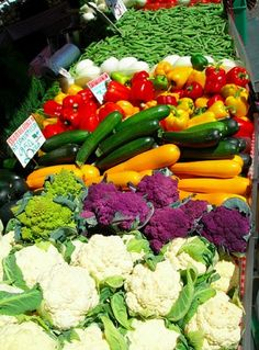 Learn How to Go Raw with an Easy Raw Food Diet | Raw Foods Witch