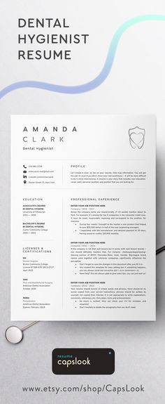 Academic CV Example Projects to Try Pinterest Cv examples - Academic Cv Template