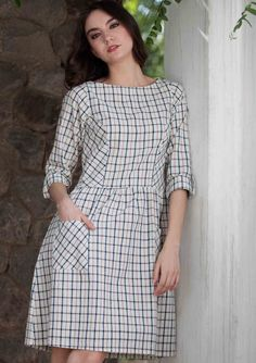 handwoven malkha cotton dress dresses AM A16 This handwoven malkha cotton  dress is made to make dee9c2996