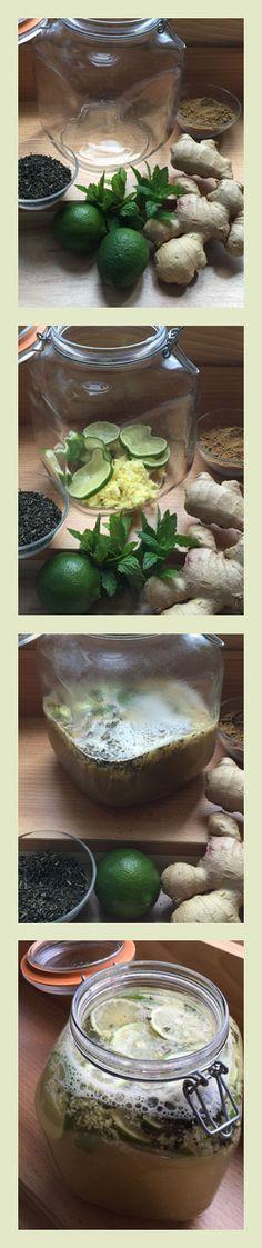 Detox Soup, Nutrition, Fun Drinks, Popsugar, Food Videos, The Cure, Yummy Food, Healthy Recipes, Healthy Food