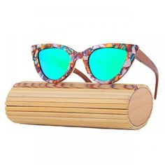 2696c88681 Custom wood gifts hand crafted by carved Nature. Retro SunglassesWooden SunglassesCat  Eye SunglassesSunglasses WomenLensesEyewearFemaleLuxuryAccessories