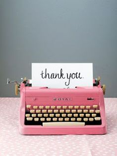 Be grateful that there are two words that can change your life. Thank you! Thank you! Thank you!tv/title/the-secret-gratitude-book Thank You Quotes, Thank You Cards, Attitude Of Gratitude, Gratitude Book, Messages, Give Thanks, Belle Photo, Grateful, Thankful For