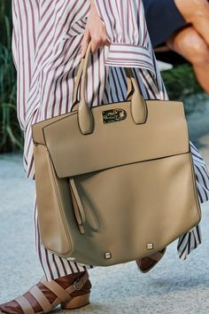 2047 Best Bags images in 2019 | Bags, Purses, bags, Fashion bags