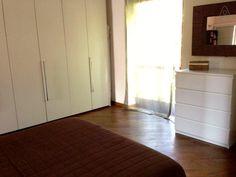 Dai un'occhiata a questo fantastico annuncio su Airbnb: Casa Gabri a Torino