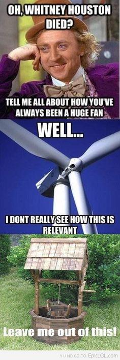 Hahahahahahaha Lol