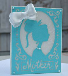 MOTHERFEST IS COMING - THE MOTHER OF ALL FESTS!! by Sarah on Etsy