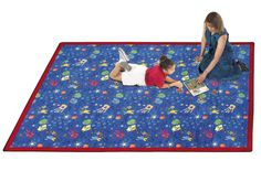 48 Best Kids Play Room Images Playroom Flooring