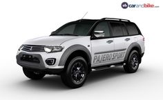 While it may not be a hot seller in India's SUV inclined market, the Mitsubishi Pajero Sport is surely liked by many for its off-roading capabilities and sheer presence. For those wanting to get one of these, now is the time as prices for the Pajero Sport have seen a cut of Rs. 1.04 lakh, courtesy of the new Goods and Service Tax (GST) norms.