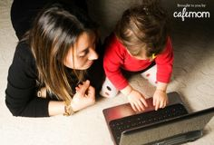 6 Resolutions All Moms of Toddlers Should Make