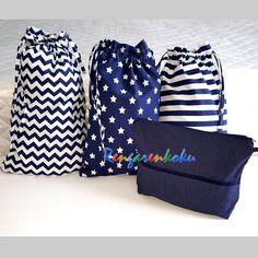 Rengarenkoku çamaşır torbaları bakım çantası.Lütfen fiyat bilgisi ve siparişleriniz için rengarenkoku@gmail.com adresine e- posta yollayınız.  Ayrıca instagram adresimizden ya da  facebook sayfamızdan tasarımlarımızı izleyebilir, mesaj yollayabilirsiniz.