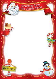 Santa claus border ramki pinterest santa christmas frames and santa claus border ramki pinterest santa christmas frames and clip art spiritdancerdesigns Choice Image